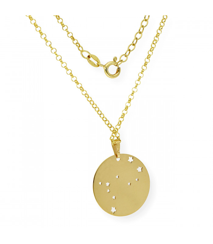 Anillo Love plata accesorios de moda online mujer San Valentin creatujoya