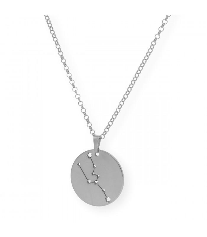 85bb25035d42 Pulseras personalizadas de plata - CreatuJoya