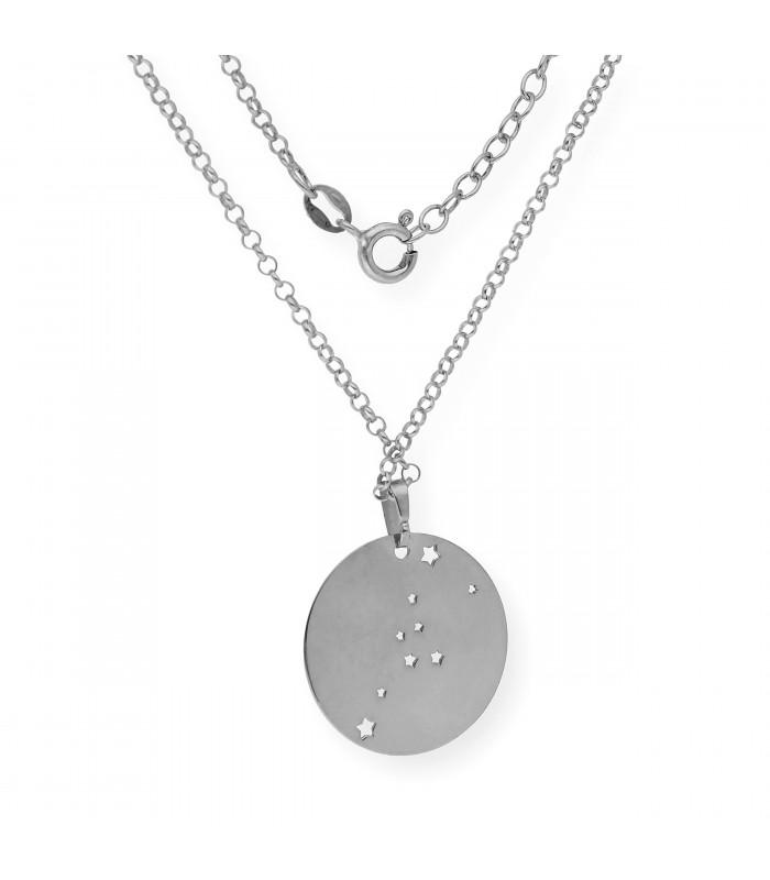 Pendientes de perlas FreshWater 9 mm y oro
