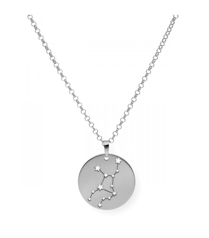 Pendientes de perlas FreshWater 9,5 mm y oro