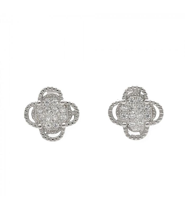 Brazalete de plata 925 mm personalizado