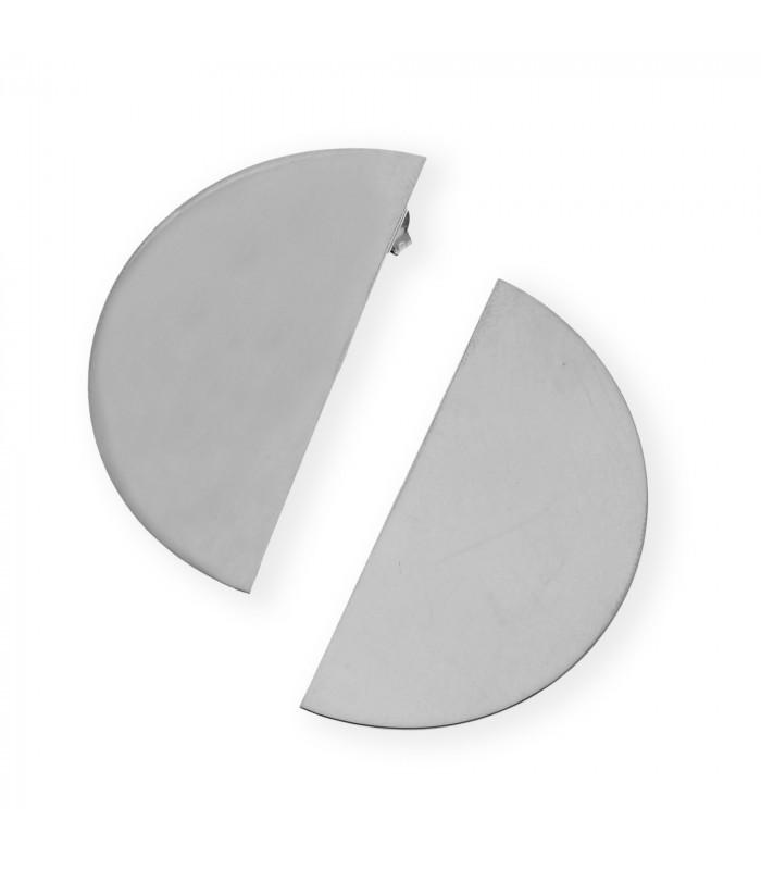 Colgante Flecha de plata de primera ley