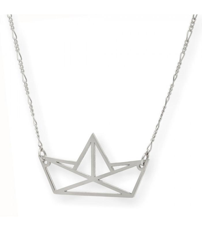 Collar Lotus SiIver LP1126-1/1
