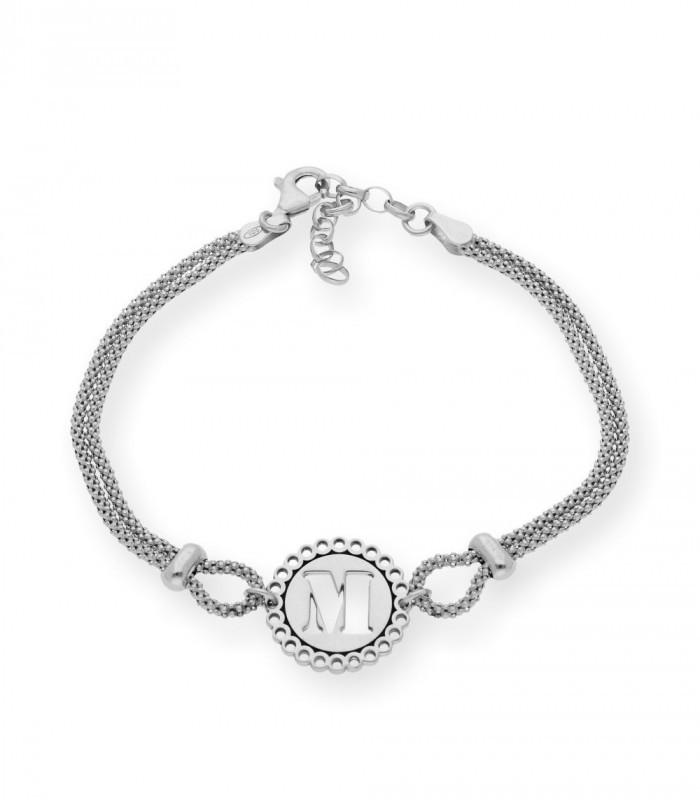 Colgante Perla con diamante