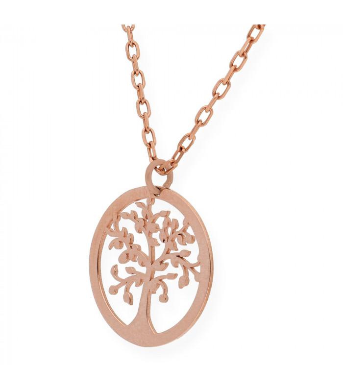 Pulsera Age de plata de 925 mm joyas personalizadas joyeria online joyerias online