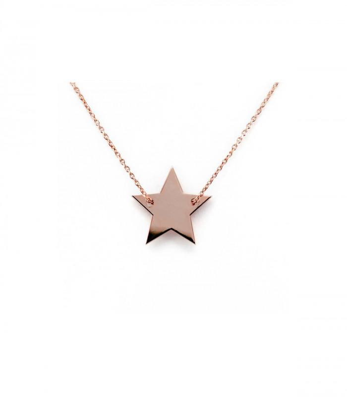 Pendientes de oro 18 kt con brillante y perla cultivada, diseño de corazón