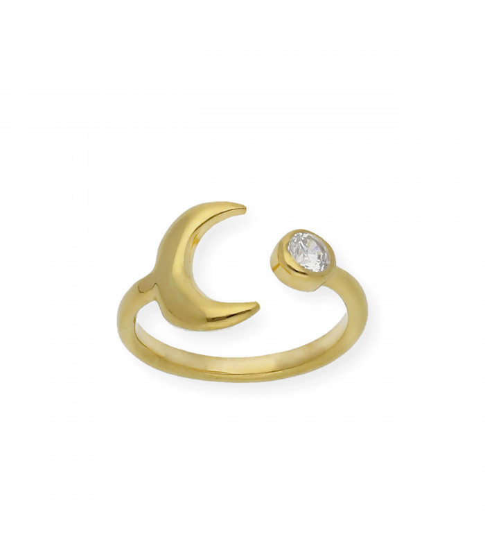 Pendientes de oro 18 kt. y perlas australianas