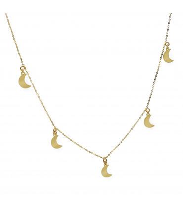 Charm Pandora de plata de ley de colgante con tijeras