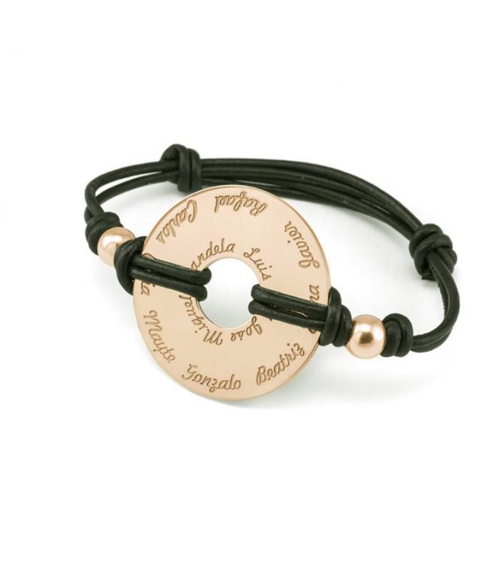 Reloj Swatch Purple Rebel SUOV702