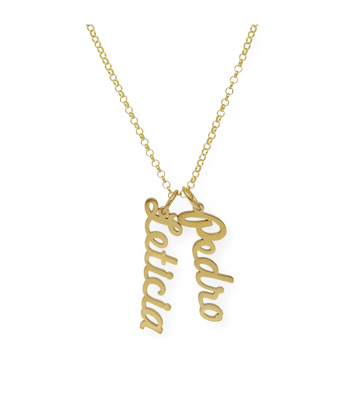 Charm Pandora de plata de ley y oro. Sombrero de jardín