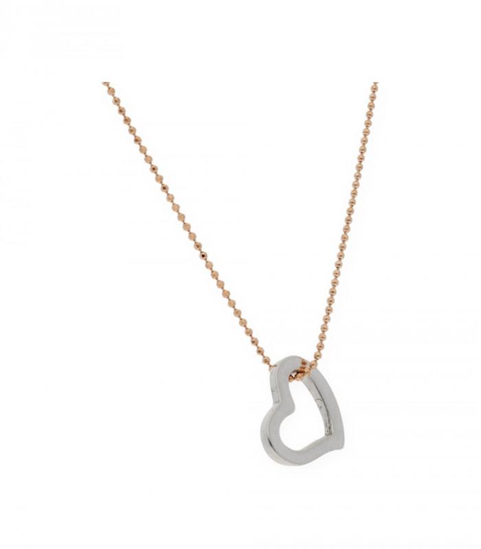 Pendientes de alas de plata dorada accesorios de moda online silver and steel