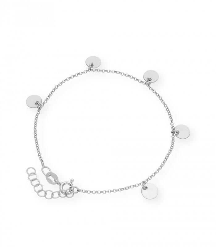 Colgante pluma plata dorada accesorios de moda online silver and steel