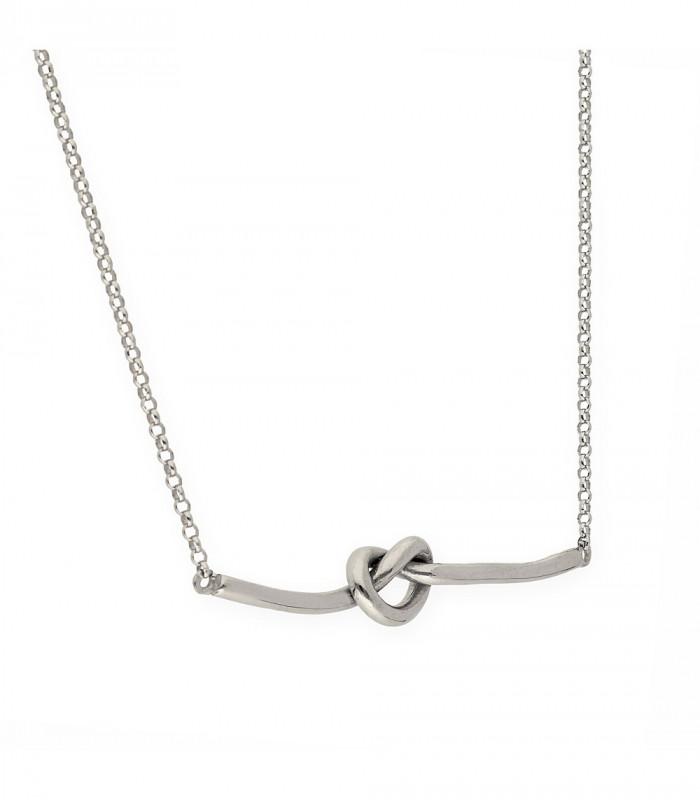 Pendientes pequeños estrella plata accesorios de moda online mujer niña